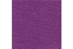 052800:京上 紅藤紫