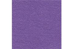 052900:京上 桔梗紫