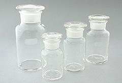 ガラスびん類 (Bottle)