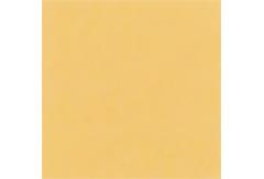 816:仏蘭西金黄土