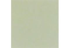 850:ボヘミア緑土