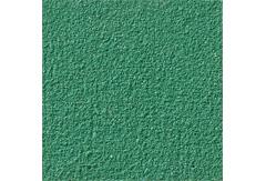 54150:京上 松葉緑青