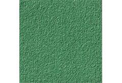 54160:京上 緑青