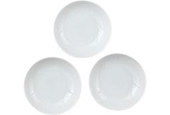 皿 (Plate)