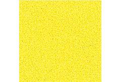 111:淡口岩黄