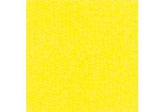 113:赤口岩黄