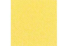131:黄口黄土