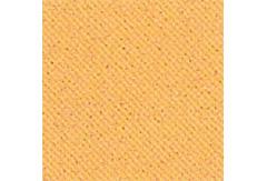 141:黄樺