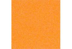 142:岩樺