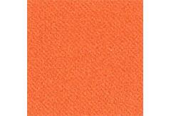 212:岩橙