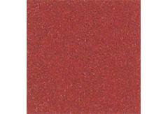 251:紅辰砂