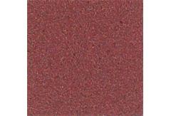 252:岩紫紅