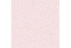 262:桜色