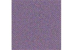 311:淡口紫