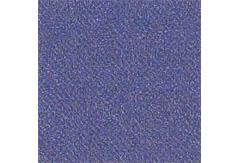 312:藤紫