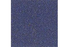 323:藍群青