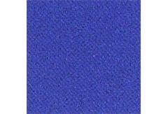 331:紫群青