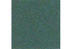 373:群緑