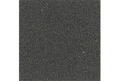 611:岩黒