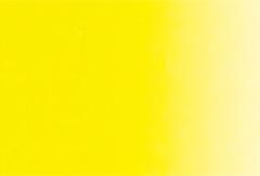 911: 黄