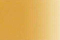 917:濃口黄土