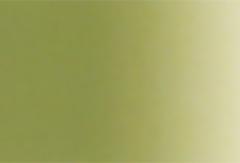 918:草黄土