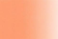 923:珊瑚色