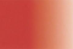 934: 紅