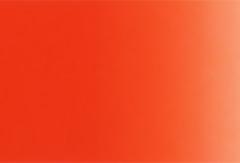 938:緋赤
