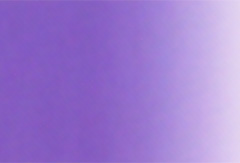 941:鳩羽紫