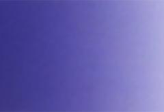 943: 紫