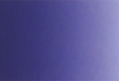 945:青紫