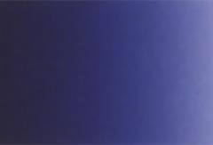 946:花藍