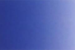 947:紺青