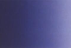 950:紫群青