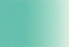 962:青緑青