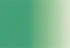 963:花緑青