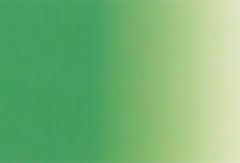964:緑青