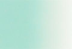 965:青白緑