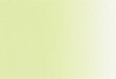 967:黄白緑