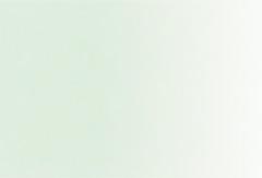 968:淡白緑