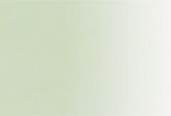 969:錆白緑