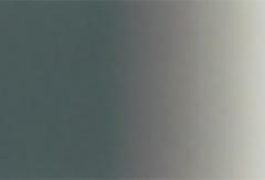 971:黒緑青