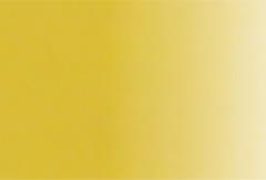 974:黄草