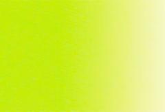 975:鶸色