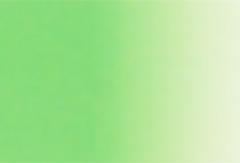 977:黄緑青