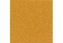 715:岩黄土