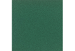 741:松葉緑青