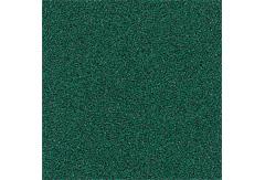 742:淡口焼緑青