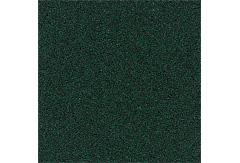 743:濃口焼緑青